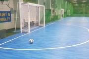 Futsal-Court-3