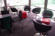 Club-Lounge-2