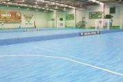 Futsal-Court-1