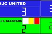 Live Score Graphics