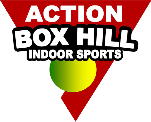 Box Hill Indoor Sports