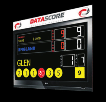 Results & Fixtures